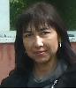 S.Eftova